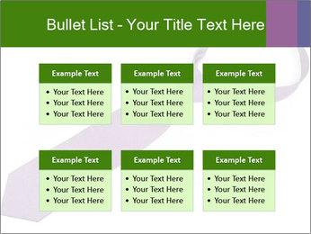 0000078641 PowerPoint Templates - Slide 56