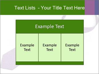 0000078641 PowerPoint Templates - Slide 59