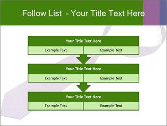 0000078641 PowerPoint Templates - Slide 60
