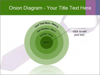 0000078641 PowerPoint Templates - Slide 61