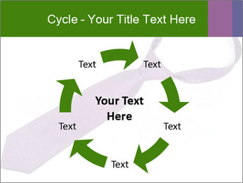 0000078641 PowerPoint Templates - Slide 62