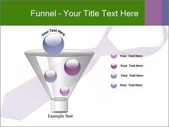 0000078641 PowerPoint Templates - Slide 63