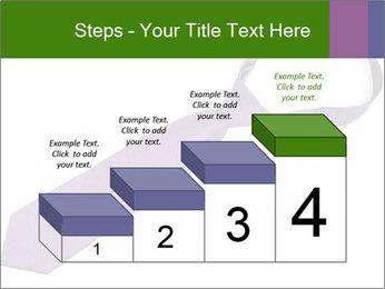 0000078641 PowerPoint Templates - Slide 64