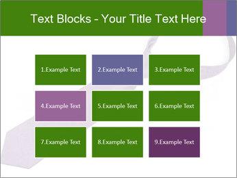 0000078641 PowerPoint Templates - Slide 68