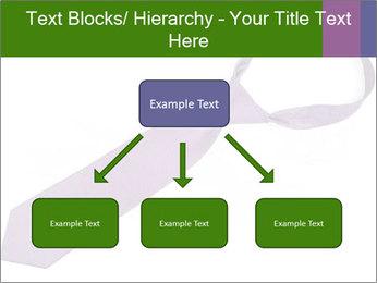 0000078641 PowerPoint Templates - Slide 69