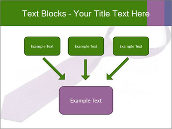 0000078641 PowerPoint Templates - Slide 70
