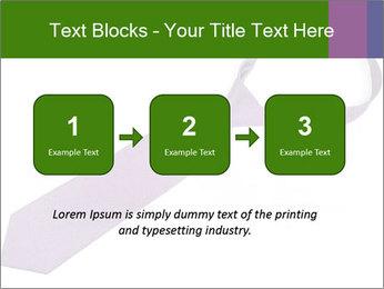 0000078641 PowerPoint Templates - Slide 71