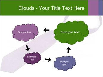 0000078641 PowerPoint Templates - Slide 72