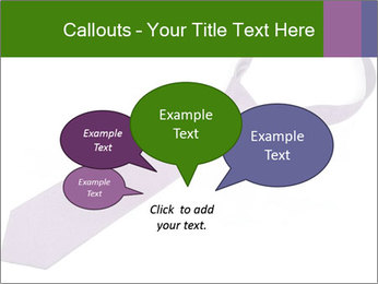 0000078641 PowerPoint Templates - Slide 73