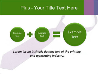 0000078641 PowerPoint Templates - Slide 75