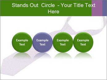 0000078641 PowerPoint Templates - Slide 76