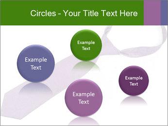 0000078641 PowerPoint Templates - Slide 77