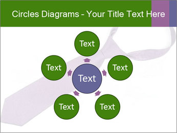 0000078641 PowerPoint Templates - Slide 78