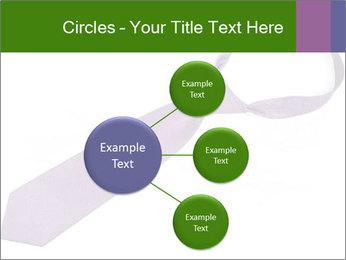 0000078641 PowerPoint Templates - Slide 79