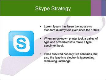 0000078641 PowerPoint Templates - Slide 8