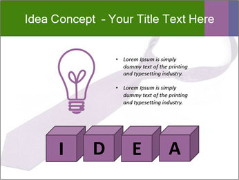 0000078641 PowerPoint Templates - Slide 80