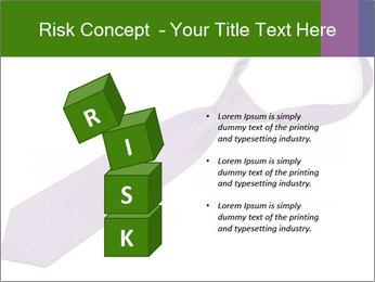 0000078641 PowerPoint Templates - Slide 81
