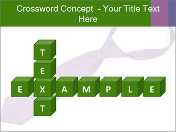 0000078641 PowerPoint Templates - Slide 82