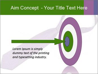 0000078641 PowerPoint Templates - Slide 83