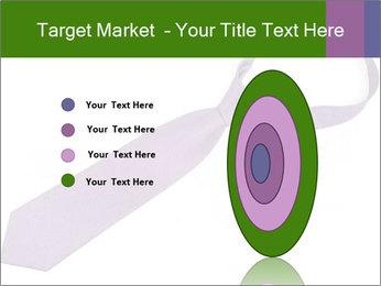 0000078641 PowerPoint Templates - Slide 84