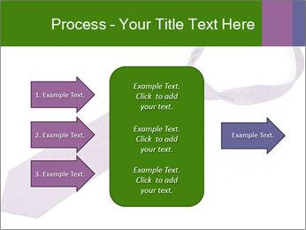 0000078641 PowerPoint Templates - Slide 85