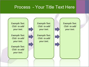 0000078641 PowerPoint Templates - Slide 86
