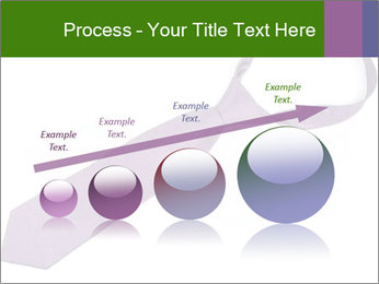 0000078641 PowerPoint Templates - Slide 87