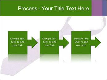 0000078641 PowerPoint Templates - Slide 88