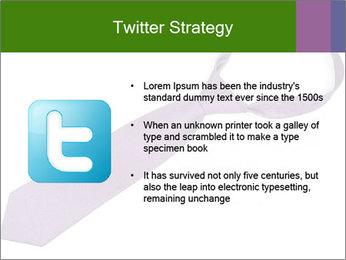 0000078641 PowerPoint Templates - Slide 9