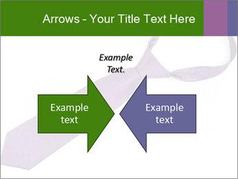 0000078641 PowerPoint Templates - Slide 90