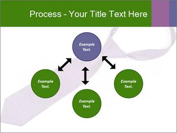 0000078641 PowerPoint Templates - Slide 91