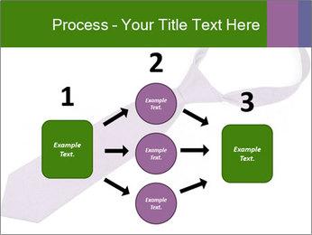 0000078641 PowerPoint Templates - Slide 92