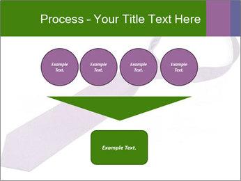 0000078641 PowerPoint Templates - Slide 93