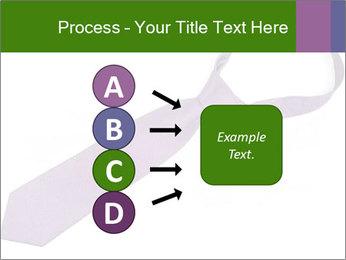 0000078641 PowerPoint Templates - Slide 94