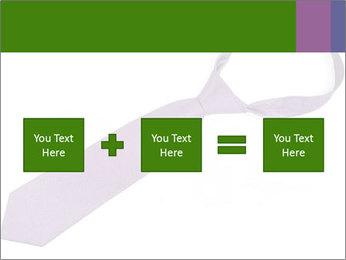 0000078641 PowerPoint Templates - Slide 95