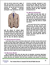 0000078641 Word Templates - Page 4