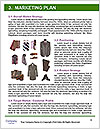 0000078641 Word Templates - Page 8