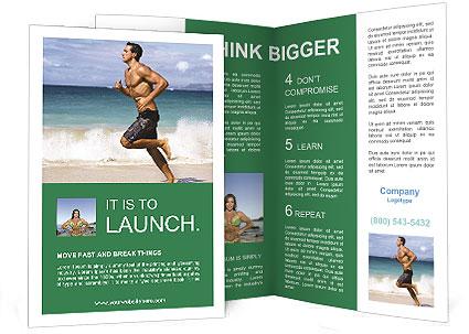 0000078642 Brochure Templates