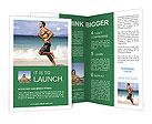 0000078642 Brochure Template