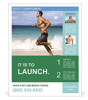 0000078642 Poster Template