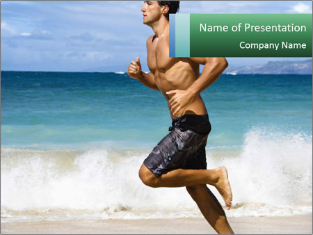 0000078642 PowerPoint Template