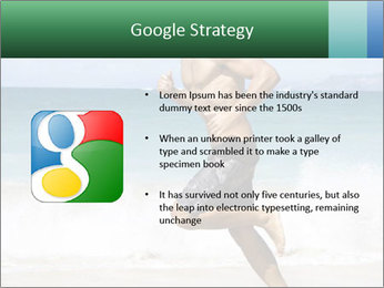 0000078642 PowerPoint Template - Slide 10