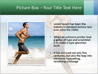 0000078642 PowerPoint Template - Slide 13