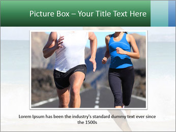 0000078642 PowerPoint Template - Slide 15