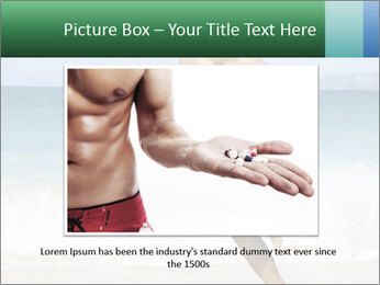 0000078642 PowerPoint Template - Slide 16