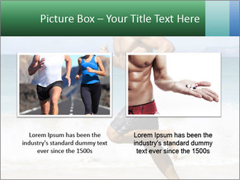 0000078642 PowerPoint Template - Slide 18