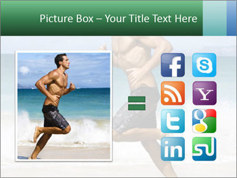 0000078642 PowerPoint Template - Slide 21