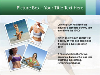 0000078642 PowerPoint Template - Slide 23