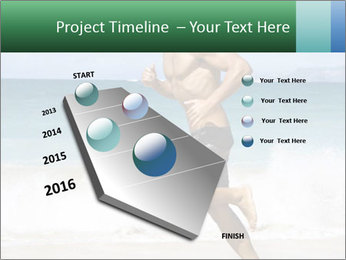 0000078642 PowerPoint Template - Slide 26