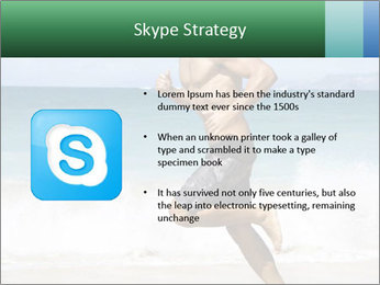 0000078642 PowerPoint Template - Slide 8